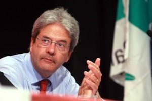 PD: RIUNIONE DEI LIBERI DEMOCRATICI CON FRANCESCO RUTELLI