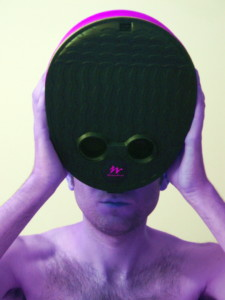 massi alieno