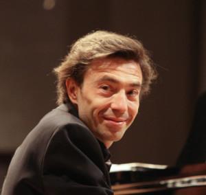 Carlo Balzaretti