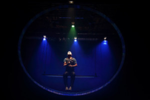 Fortebraccio-Teatro-AMLETO-DIE-FORTINBRASMASCHINe