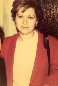 Rizzo Barbara