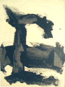 1962_studio_B_big