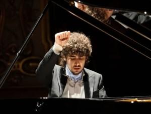 Federico Colli pianoforte_2