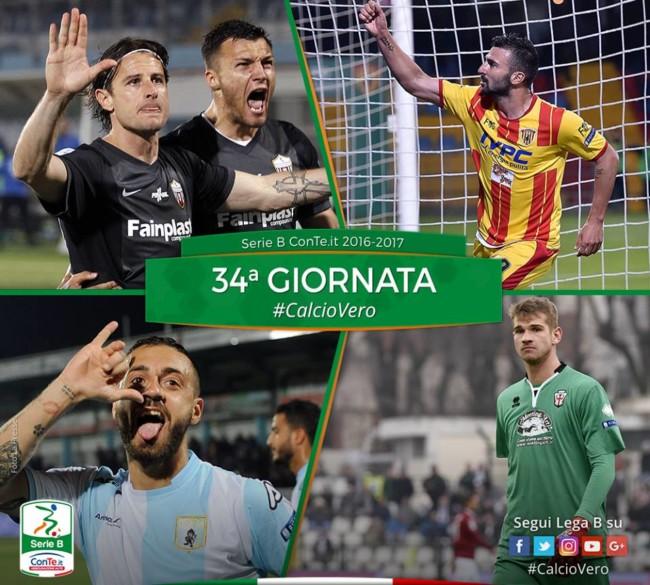 Serie B, la Spal vince 3-1 a Brescia e torna in testa