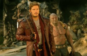 gallery-1486478276-guardians-of-the-galaxy-vol-2-star-lord-drax (1)