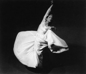 BARBARA_MORGAN_Martha_Graham_Letter_to_the_World_Swirl