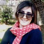 Chiara Lo Re