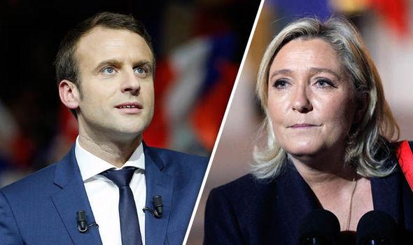 presidenziali-francesi-copertina