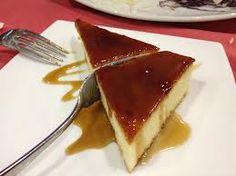 Il dolce Trileçe