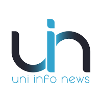 Uni Info News
