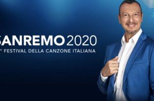 Sanremo 2020 polemiche