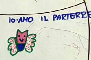 Comitato parco Sandro Pertini