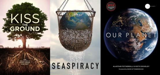 basta-parlare-di-covid-seaspiracy-kiss-the-ground-our-planet
