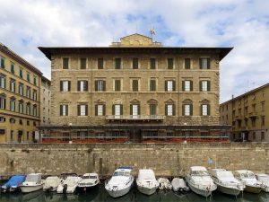 Palazzo Maurogordato