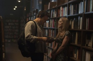 Gone Girl - L'Amore Bugiardo di David Fincher